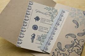 simple indian wedding invitations indian wedding invitations by saima says designs ii maharani