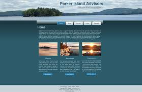 website designs pcs web design basic business websites