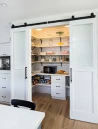 pantry ideas for kitchen 53 mind blowing kitchen pantry design ideas kitchen pantry