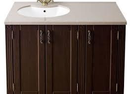 Corner Cabinet Bathroom Vanity by Bathroom Vanities Corner Units Bathroom Vanity Corner Cabinets