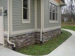 best 25 stone siding ideas on pinterest faux stone siding