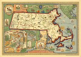 massachusetts 1630 u20131930 historical map battlemaps us