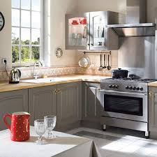 cuisine bruges gris cuisine bruges gris conforama 4708258rsred 2041 interieur