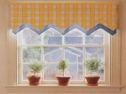 Bathroom Window Valance Ideas 187 Best Window Treatments Images On Pinterest Curtain Ideas