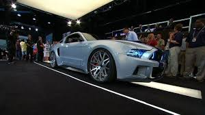ford mustang 2014 need for speed 2013 need for speed ford mustang 2014 barrett jackson palm