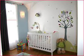 deco chambre bebe mixte lovely deco chambre bebe mixte deco