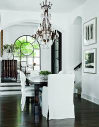 White Interiors Homes by 872 Best White Interiors Dark Accents Images On Pinterest