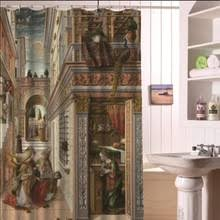 Bath Drapes Vintage Kitchen Curtains Reviews Online Shopping Vintage Kitchen