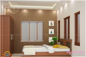 simple interiors for indian homes simple interior design ideas for indian homes 33169