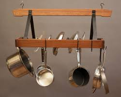 kitchen drying rack for pots and pans pot and pan rack racks