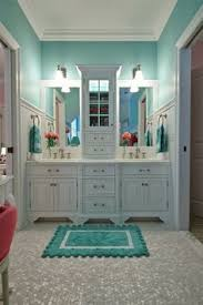White Bathroom Floor Tile Ideas by Soothing Bathroom Color Schemes Bathroom Colors Wall Colors And