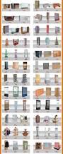 Showcase Design Shop Showcase Design Wall Wood Showcase Design Design Glass