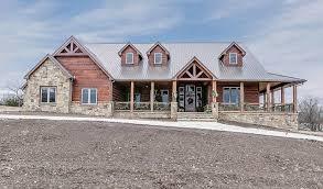 Best 20 Ranch House Additions Ideas On Pinterest House by Best 25 Metal House Plans Ideas On Pinterest Barndominium Floor