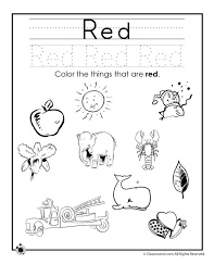 coloring pages for kindergarten best 25 coloring worksheets ideas on pinterest english