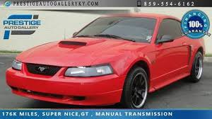 mustangs for sale in ky ford mustang for sale in ky carsforsale com