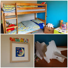 Bedroom Makeover Ideas by Boys Bedroom Makeover Ideas Baby Genie