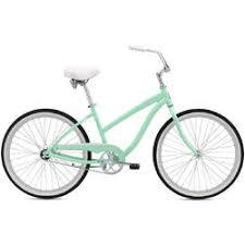 Fuji Comfort Bicycles Comfort Philadelphia Trek Fuji Gary Fisher Raleigh Haro Sales