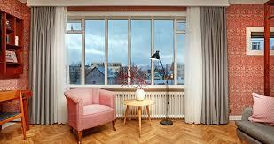 reykjavik city centre hotels canopy by hilton reykjavik