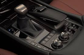lexus v8 auto gearbox for sale 2016 lexus lx 570 gets new look eight speed automatic transmission