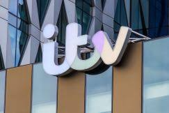 by by fulwell 73 adapting format on in the u s uk