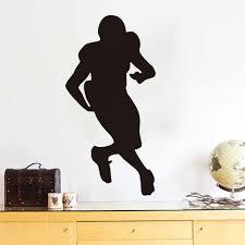 deco chambre foot online get cheap joueur de football am u0026eacute ricain aliexpress