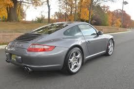 porsche carrera 911 4s fs 2006 porsche 911 carrera 4s with x51 rennlist porsche