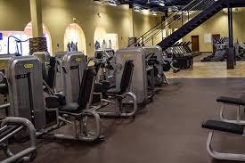 team85 fitness u0026 wellness
