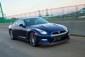nissan sports car blue sports car collection 2012 nissan gt r supercar