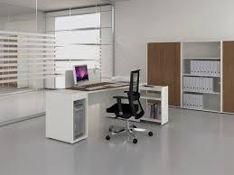 mobilier de bureau aix en provence stock impressionnant de mobilier bureau design en verre tremp
