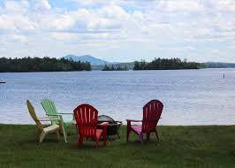 Moultonborough Business Dir by Nh Real Estate Lake Winnipesaukee Rentals Lakes Region Real