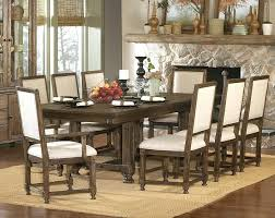 9pc dining room set 9pc dining room set the essentials to buying a dining set sgmun club