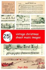 best 25 vintage christmas images ideas on pinterest christmas