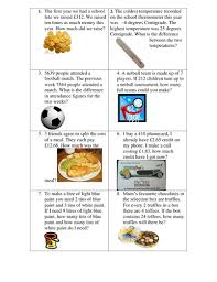 worksheets for reading timetables for year 6 by missmm teaching