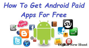 free paid android android paid apps free use kaise kare 2 tarike