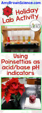633 best chemistry ideas images on pinterest physical science
