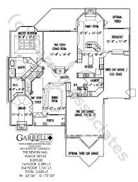 Luxurious House Plans 78 Best House Plans Images On Pinterest Hallways Floor Plans