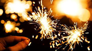 new year 50 new year s resolution ideas and how to achieve each of them