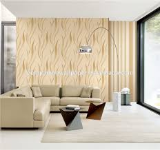 korea design 3d wallpaper for home decoration made by oralan