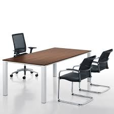 Modern Executive Desks by Temptation Prime Executive Desk Sedus Office Desks Apres Furniture