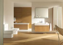 Duravit Bathroom Cabinets by Ce Center Bathroom Fixtures As Furniture