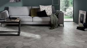 Modern Design Floor Tiles For The Living Room  Ideas For - Floor tile designs for living rooms