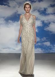 cold shoulder wedding dress lookbook cold shoulder