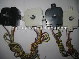 7 wire washing machine timer 7 wire washing machine timer