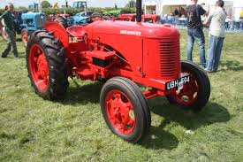 case 1490 google search tractors made in great britain