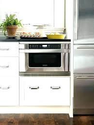 under cabinet microwave dimensions under cabinet microwave dimensions cabinet for microwave under