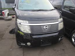 nissan micra k11 parts order nissan elgrand parts online from anywhere niss4x4 autospares