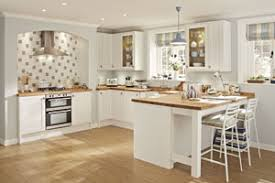 Howdens Kitchen Design Howdens Joinery Kitchens Howdens U0027 Greenwich Shaker Range Find