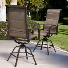 Counter Height Patio Chairs Counter Height Patio Chairs 6 Masterttlc275