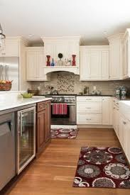 kitchen wood flooring ash wide plank flooring prefinished direct