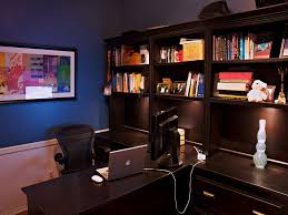 Office Design Ideas For Work Office Decor Ideas For Your Office Home Furniture And Decor